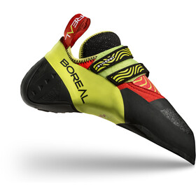 Boreal Synergy Climbing Shoes